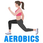 Aerobics Workout at Home - Weight Loss in 30 Days 1.2