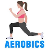 Aerobics Workout at Home - Weight Loss in 30 Days