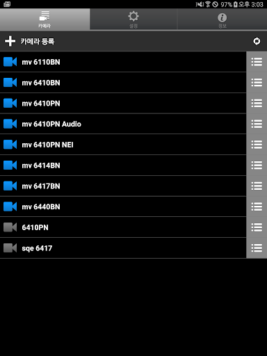 玩媒體與影片App|Samsung SmartCam免費|APP試玩