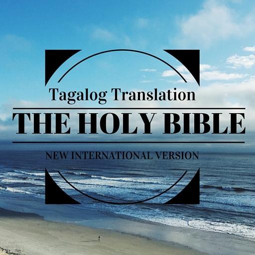 collegare tradurre in Tagalog libero Christian Dating Minnesota