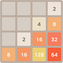 2048 (Ads Free) icon