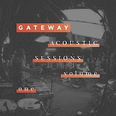 Acoustic Sessions Volume 1
