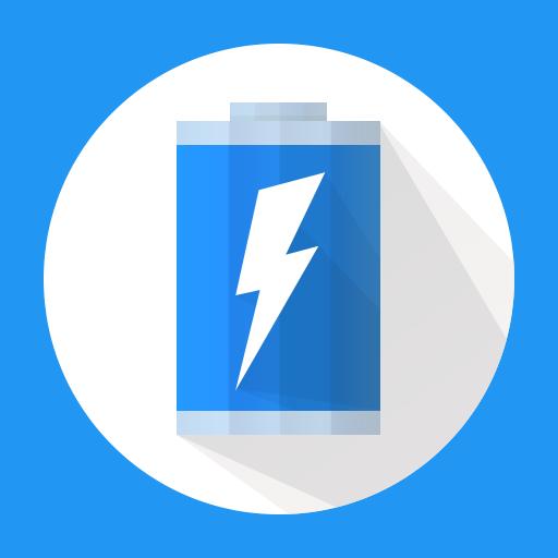 SaverBattery && Super Battery