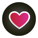 Loome Australia Dating - Online Video Chat & More icon
