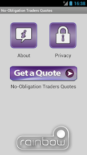 Motor Trade Insurance UK App Latest Version Download For Android and iPhone 2