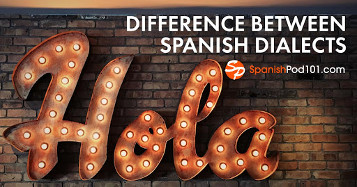 Variety in Spanish: Understanding the Differences