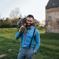 Wedding photographer Dimitri Frasch (DimitriFrasch). Photo of 30.04.2017