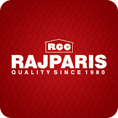 RAJPARIS OFFICIAL