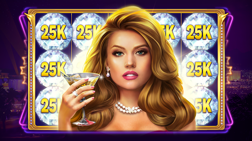 Gambino Slots: Free Online Casino Slot Machines 2.90.3 screenshots 6