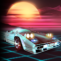 Music Racer icon