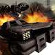 Final Race Free (game)