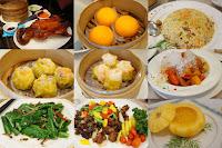 尚軒中餐廳 台南大億麗緻酒店