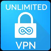 IncogVPN PRO- Free Premium Unlimited Proxy & VPN