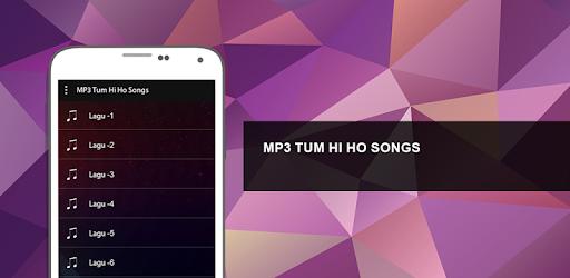 tum hi ho song free download masstamilan