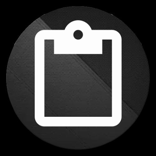 Clipboard Editor Pro 4.2