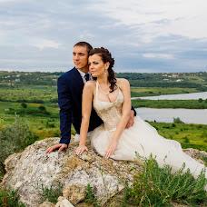 Wedding photographer Anna Kuznecova (smith7). Photo of 09.07.2014