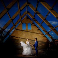 Vestuvių fotografas Tamara Hevia (tamihevia). Nuotrauka 25.02.2019
