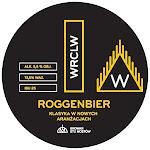WRCLW Roggenbier