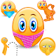 Free Emoji (app)