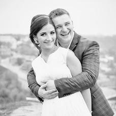 Wedding photographer Igor Natan (Natan37). Photo of 30.10.2015