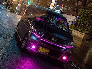 N-WGN カスタム JH1のカスタム事例画像 あゆちんさんの2021年01月20日23:19の投稿