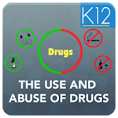 Use and Abuse of Drugs