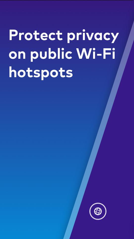 Keepsafe VPN – Stay Safe on WiFi, Hotspot Networks APK Cracked Free