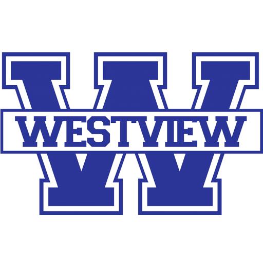 Westview Secondary