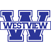 Westview Secondary