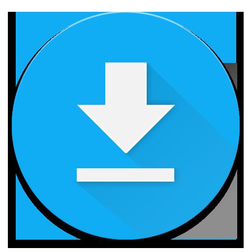Downloader & Browser