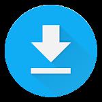 Downloader & Browser 2.7.0