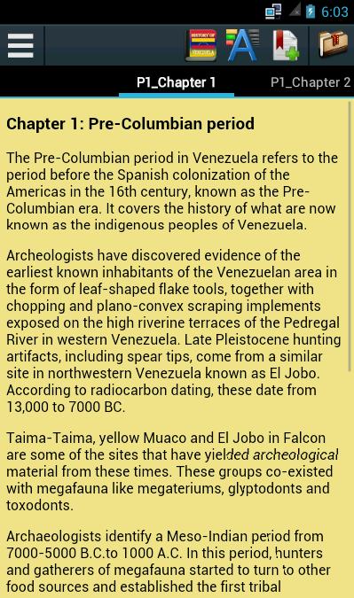 Første brug af radiokarbon dating i Indien paiq dating tips