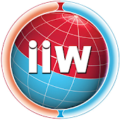 IIW-APP ISO 5817 Radiographs