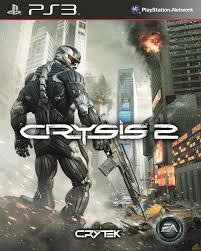 Crysis 2 .jpeg