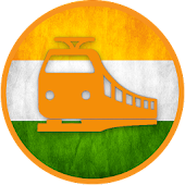 PNR Status - Indian Railways