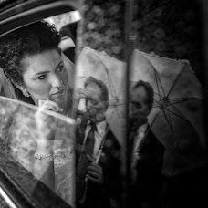 Wedding photographer Alessandro Colle (alessandrocolle). Photo of 30.08.2017