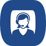 iPOS.vn Call Center Icon