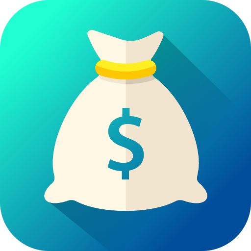Offercash - Make Money