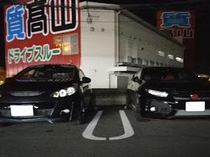 シビックタイプR FK8 のカスタム事例画像 ふっか~さんの2018年10月06日01:12の投稿
