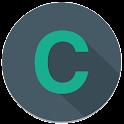 C Programming Examples icon