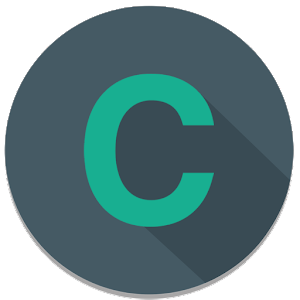 c programming examples pdf download