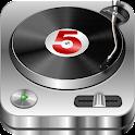 DJ Studio 5 apk