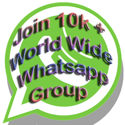 App Insights: Latest 10K + Whatsapp Group Join Link | Apptopia