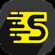 ساتل | SATELL(سفارش آنلاین همه چیز) icon