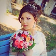 Wedding photographer Valida Mamedova (Adilav). Photo of 12.04.2015
