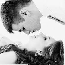 Wedding photographer Irina Zorina (ZorinaIrina). Photo of 02.09.2015