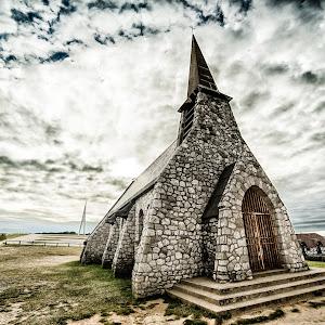 Etretat church-1-2.jpg