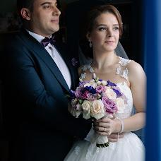 Wedding photographer Claudiu ciprian Calina (ciprian90). Photo of 06.11.2017