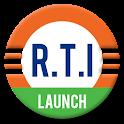 RTI Act India icon