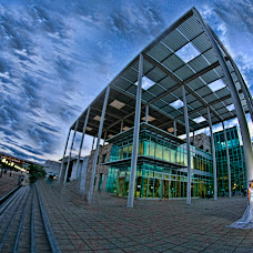 Wedding photographer Manny Lin (mannylin). Photo of 11.04.2015